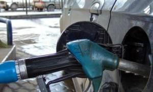 Какой бензин заливать в киа рио