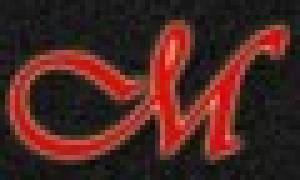 Ауди а4 замена радиатора печки