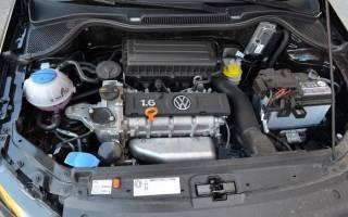 Как подключить аккумулятор в машине
